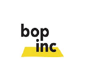bopinc
