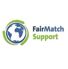 fairmatch support