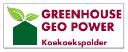 greenhouse geo power