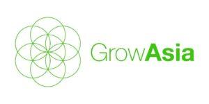 grow asia