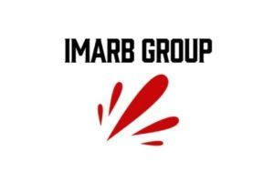 imarb group