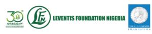 leventis foundation