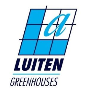 luiten greenhouses