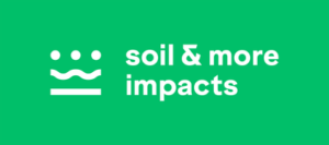 soil and more impacts