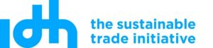 the sustainable trade